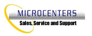 Microcenters of GA